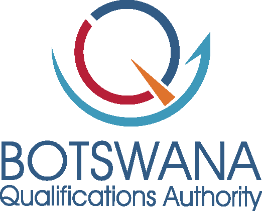 Botswana Training Authority